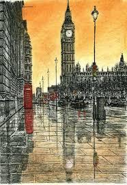 Geoffroy Mottart 68 Best Most Impressive Works Of Art Images On Pinterest
