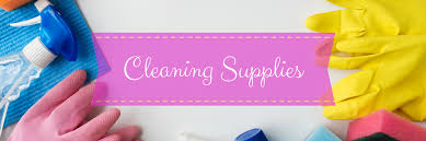 house cleaning checklist for a sparkling home how to guide