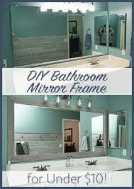 Framing Bathroom Mirror by 25 Best Modern Mirrors Ideas On Pinterest Mirror Ideas Modern