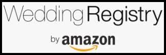 online wedding registry reviews wedding registry awesome best online wedding registry