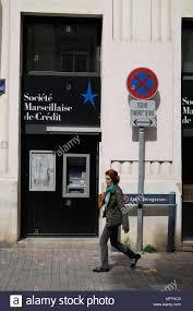 société marseillaise de crédit siège social marseillaise photos marseillaise images alamy