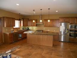 kitchen island wall cabinets space saving kitchen island ideas countertops backsplash white