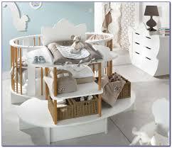 decoration chambre bebe fille originale deco chambre bebe fille originale chambre idées de décoration