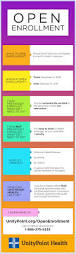 37 best pension auto enrolment images on pinterest infographics