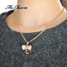 trendy necklace pendants images New latest 2016 trendy jewelry choker fashion necklaces designs jpg