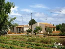 Haus Mieten Privat Vermietung Formentera Für Ihren Urlaub Mit Iha Privat