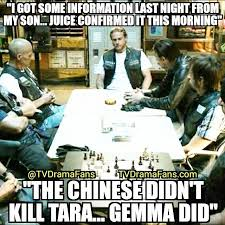 Soa Meme - 106 best soa images on pinterest charlie hunnam jax teller and