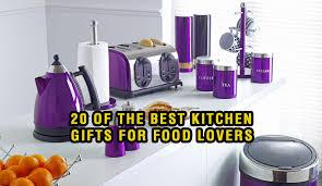 best kitchen gift ideas kitchen gifts internetunblock us internetunblock us
