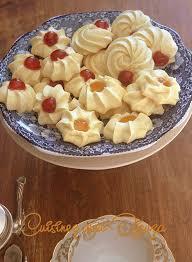 recette cuisine orientale les 215 meilleures images du tableau gateaux algeriens sur
