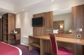 days inn wetherby uk booking com