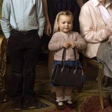 queen handbag why was mia tindall holding the queen s handbag good housekeeping