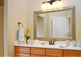 industrial bathroom ideas mirror commercial bathroom mirrors bathtub and shower combo