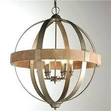 Wood Chandelier Wooden Chandeliers Rustic Wood Chandelier Best Lighting 6 Light