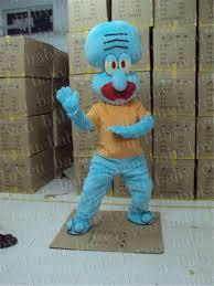 online buy wholesale halloween costume cartoon characters from