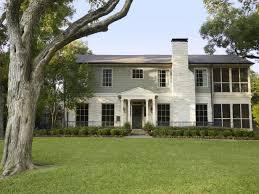 House Beautiful Change Of Address by Hgtv Magazine Decorating Design Real Estate Hgtv