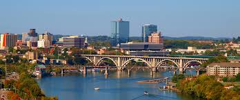 knoxville tennessee real estate tammie hill