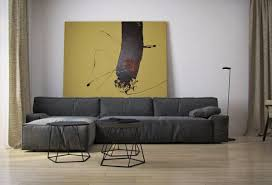 living room Decorate Wall Paintings For Living Room Amazing