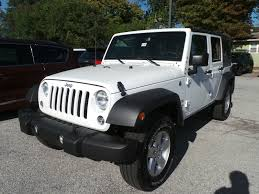 white jeep wrangler 2 door white jeep wrangler for sale used cars on buysellsearch