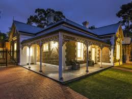 100 harkaway homes floor plans commerce court kilmore