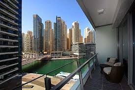 one bedroom apartment for sale in dubai studio apartment in dubai marina alpha holiday lettings