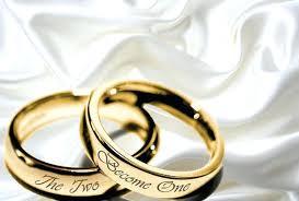 muslim wedding ring muslim wedding rings islamic wedding rings for sale blushingblonde