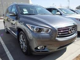 infiniti qx60 touchup paint codes image galleries brochure and