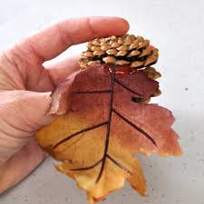 thanksgiving pinecone turkey gobble turkey centerpiece for your thanksgiving table u2013 dan330