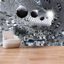 Wohnzimmer Xxl Lutz 3d Tapeten Günstig Online Kaufen Real De