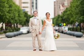 raleigh photographers clayton philip june 29 2013 a downtown raleigh wedding