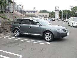 2001 audi tt turbo specs audi audi allroad b5 audi allroad for sale audi tt 2001 lifted