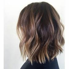 best hair color for deep winters the latest winter hair trends must have looks hello jhb