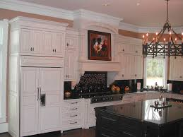 Kitchen Cabinets Marietta Ga by Marietta Georgia Custom Kitchens Old Mill Cabinet Co