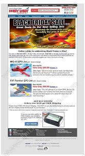 best black friday receiver deals best 10 hobby lobby black friday ideas on pinterest classroom