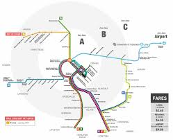 denver light rail expansion map what is the cost of living in denver for renters