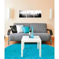 home decor line home decor line wall decals buy home decor line wall decals