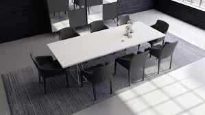 dining room top black lacquer dining room chairs decorating