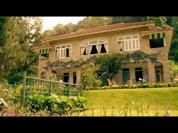 colonial house pbs 18 best pbs indian summers images on pinterest indian summer