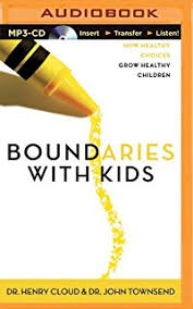 boundaries in marriage dr henry cloud dr john townsend