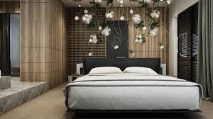 Wall Covering Ideas For Bedroom A Tour Of 4 Homes With Comfortable Wood Wall Treatments