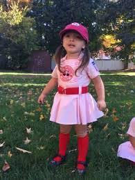 Rockford Peaches Halloween Costume Selling Rockford Peaches Kids Costume Poshmark