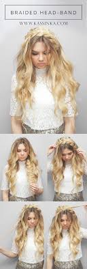 vision hair extensions vision hair extensions coupon code on and extensions