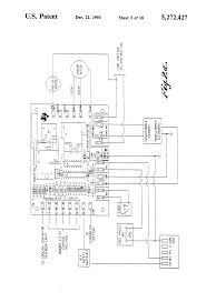 mobile home wiring diagrams gooddy org