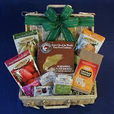 paleo gift basket eco paleo gourmet gift baskets for cavemen