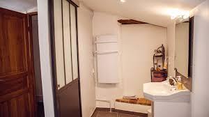 chambre d hote nyons chambre d hôtes pour 4 personnes proche de nyons drôme