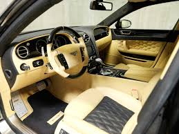 2015 bentley flying spur interior mansory bentley flying spur photos photogallery with 10 pics