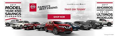 nissan metro nissan dealership montclair san bernardino serving los