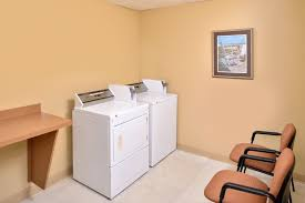 Comfort Inn Manchester Nh Comfort Inn U0026 Suites Dover Nh United States Overview