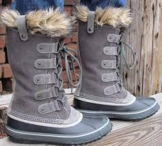 s sorel joan of arctic boots size 9 2011 sorel joan of arctic woodsmonkey