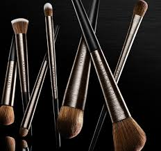 are the urban decay pro makeup brushes vegan you u0027ll be surprised