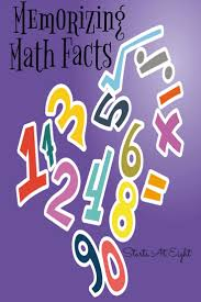 313 best math images on pinterest math games homeschool